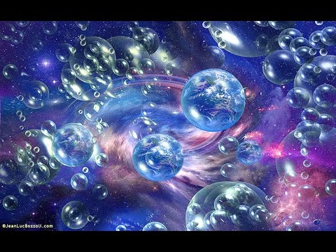 Does the Multiverse Really Exist? |Space Science Documentary