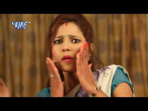 ढोंढ़ी लाल हो गईल - Holi Me Goli Chalwa Deb Pardhan Ji - Ashishi Mishra - Bhojpuri Hot Holi Song 2017