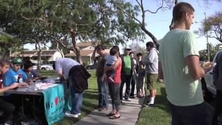 We Love LB - Los Altos Breakfast