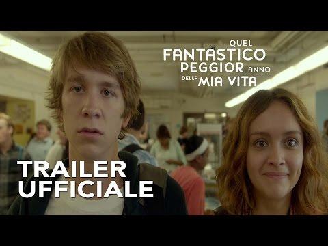 Quel Fantastico Peggior Anno della mia Vita | Trailer Ufficiale [HD] | 20th Century FOX