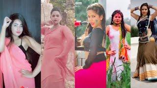 Vigo 25 !! Ek to kam jindagani usse bhi kam hai jawani | pyar do pyar lo | Nora Fatehi |Neha Kakkar