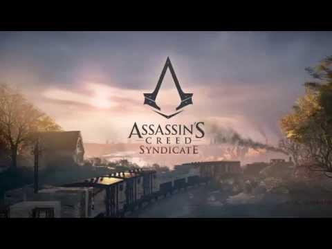 Como subir rapido de nivel en Assassins Creed Syndicate