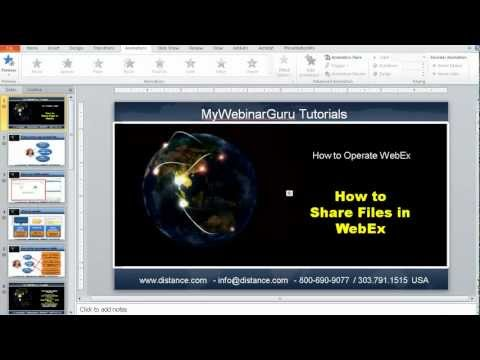 webex---share-file-vs-share-application-vs.-share-desktop.mp4