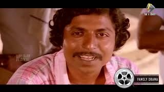 Mela 1980 || malayalam old full movie || raghu || mammootty ||