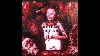 Parfume - Copperwire Gangbang (full demo 2001)