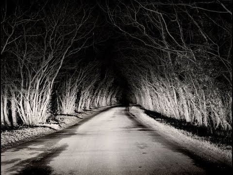 Το μυστήριο του δρόμου Proctor Valley. - Ιστορία