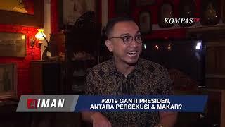 Download Video Ahmad Dhani & Persekusi yang Ia Terima di Surabaya - AIMAN MP3 3GP MP4