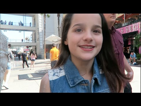 Picking Our House in Hollywood (WK 274.5) | Bratayley