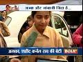 Brave Daughters Salute Martyr Colonel MN Rai - India TV