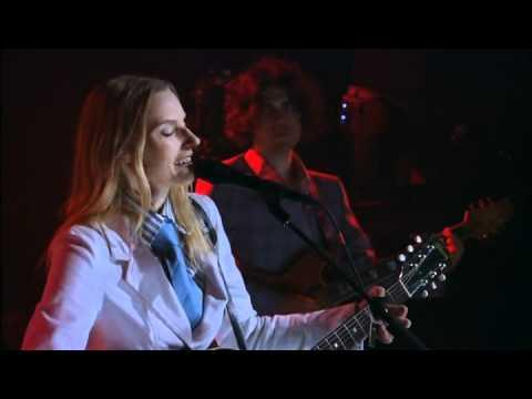 Aimee Mann - deathly (live)