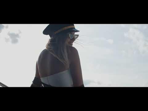Alexandra Stan - Noi 2 (Official Video) 0769625881