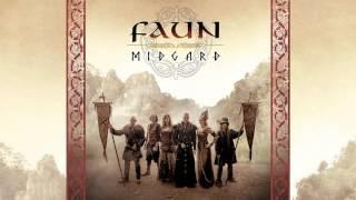 Faun - Alswinn