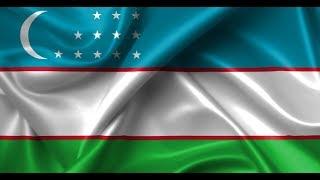 видео Новый год в Узбекистане 2018