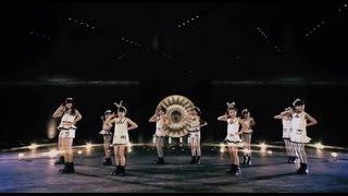 Prism☆Box / 「RainBow×RainBow」MV ダンスマスターver
