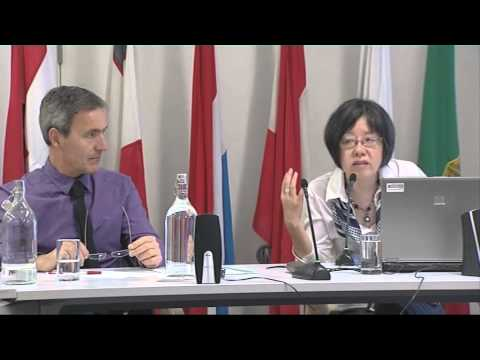 Multimedia Translation in the Digital Age Conference - Q&A