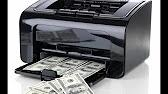 Мфу легко купить онлайн на сайте или по телефону 8 800 200 777 5, заказать доставку по указанному адресу или оформить самовывоз из магазина.