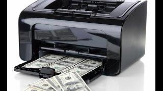 Не покупайте принтеры samsung