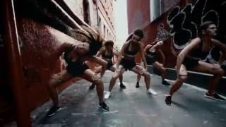 Choreography by Lesssi | De La Ghetto ft. Nejo, Luigi 21 Plus, Nicky Jam Y Nengo Flow - La groupie |