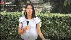 bhang bhosda NES channel me swagat hai aap ka  ( video )