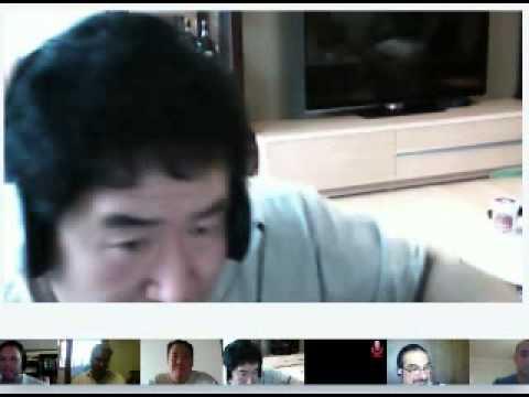Korea Business Talk - July 16, 2011