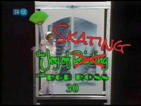 THE JOY OF SKATING [full video]
