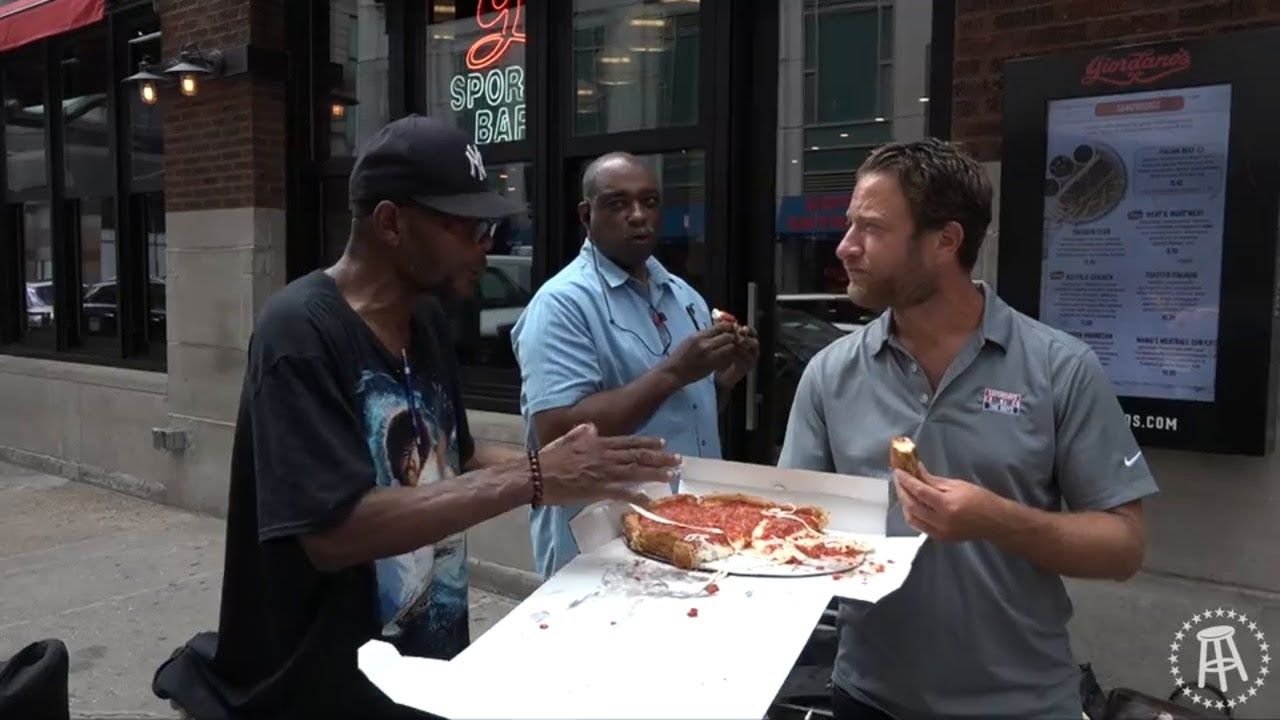 barstool-pizza-review-giordano-s-chicago