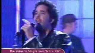 Ich & Ich - Vom selben Stern 2007 live