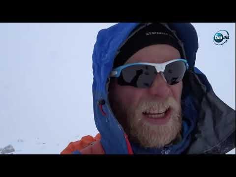 Polish K2 Winter Expedition Documentary 2018