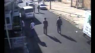 Lüleburgaz'da motorsiklet ile araba çarpıştı, 1 kişi öldü