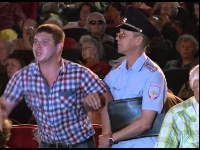 Смешное видео с асанизаторами слив дерьма фото 217-119