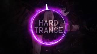 DJ Darkzone - The Human Form (Vocal Club Mix)