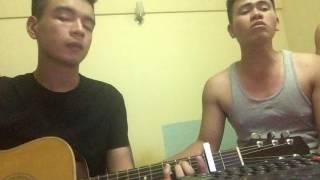 Hãy Ra Khỏi Người Đó Đi - Phan Mạnh Quỳnh ( Guitar cover Hải Long Vương - Hòa Trịnh )