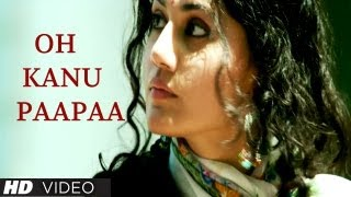 SAHASAM Oh Kanu Paapaa Full HD Video (Official)   Gopichand, Tapsee Pannu