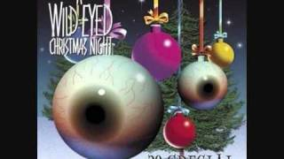 Watch 38 Special A Wildeyed Christmas Night video