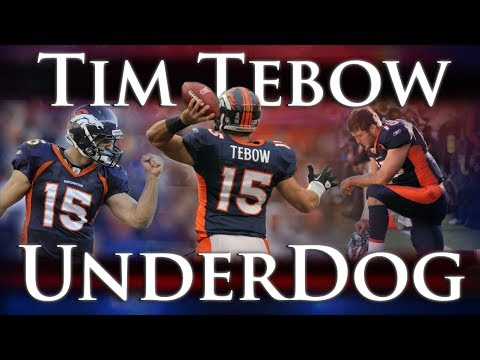 Ronnie And TKras - Is XFL Tampa Bay Vipers HC Marc Trestman Considering Tim Tebow AS His QB?