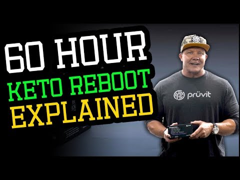 keto-reboot-by-pruvit---why-it-works!-(certified-reboot-coach)