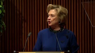 Inside Politics: Hillary