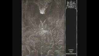 Bestial Mockery - Fumes of Glory
