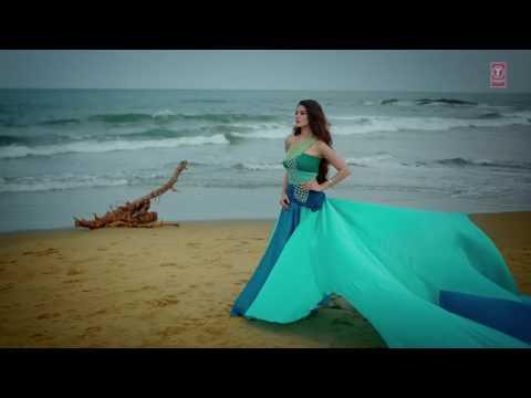 .'kabhi Jo Badal Barse Unplugged' Video Song _ Dj Chetas Ft. Arijit Singh _ Sachi_hd