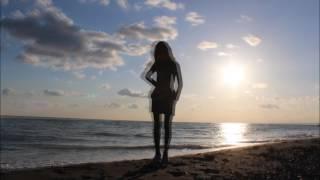 南沙織 - 哀愁のページ