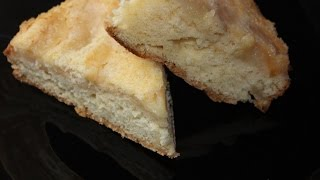 видео Шарлотка с яблоками: рецепт пышной яблочной шарлотки в духовке, с пошаговыми фото