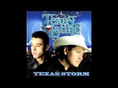 Texas Latino-Toma Y Dame La Mano {DjMito}
