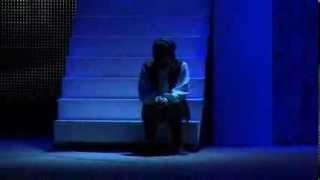МАГИЧЕСКИЙ ШАР - фантастическая сказка (трейлер)