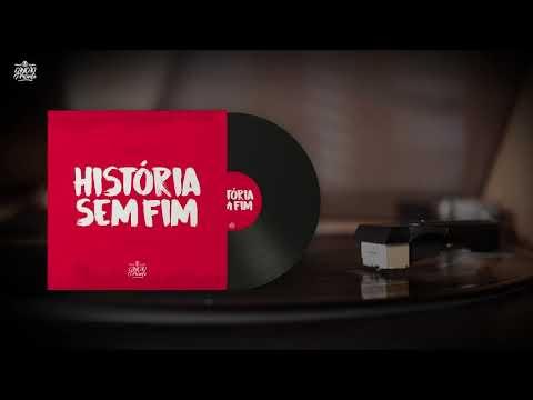 História Sem Fim (Canção de Presente)