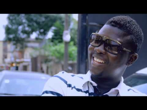 Download THE RETURN OF JANTO FUBU FEATURING SEYILAW AND FUNNYBONE