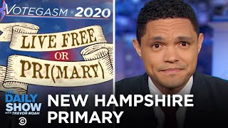 The_New_Hampshire_Primary_2020_|_The_Daily_Show