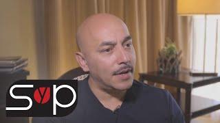 lupillo Rivera интервью