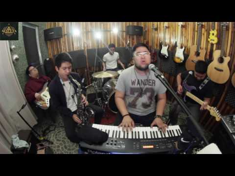 Christmas Single   (c) Rocksteddy   #AgsuntaSongRequests ft. Marvin D