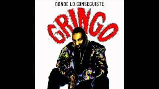Menea Para Arriba - Gringo Feat. El Gran Tito