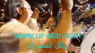 سعد الفهد